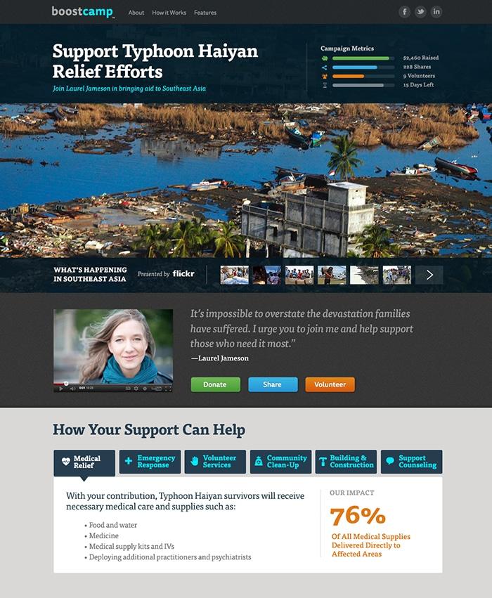 NETMag_CampaignPage_v01