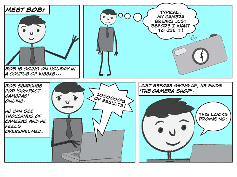 UX-comics-meet-bob1