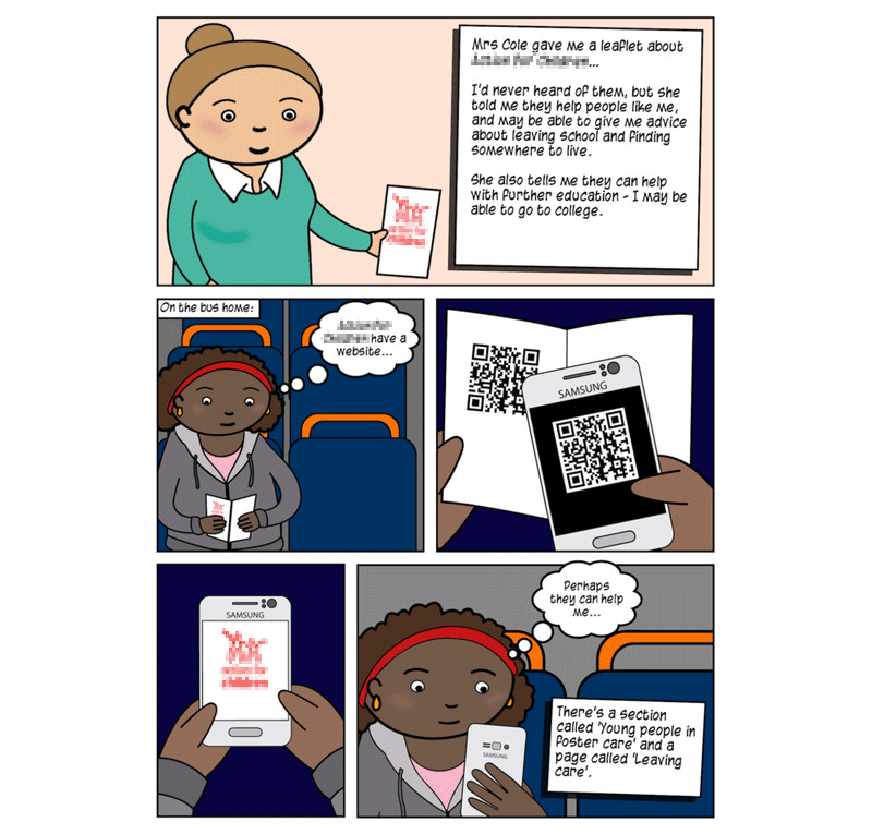 UX-comics-meet-denise2