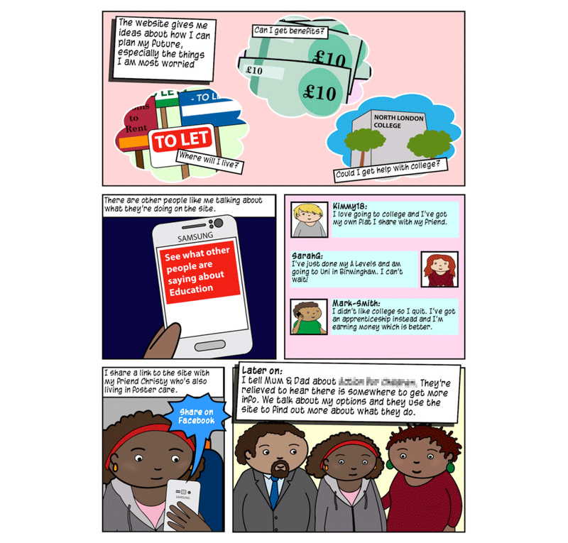UX-comics-meet-denise3