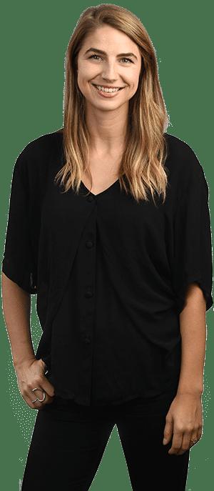 Alexandra Phipps