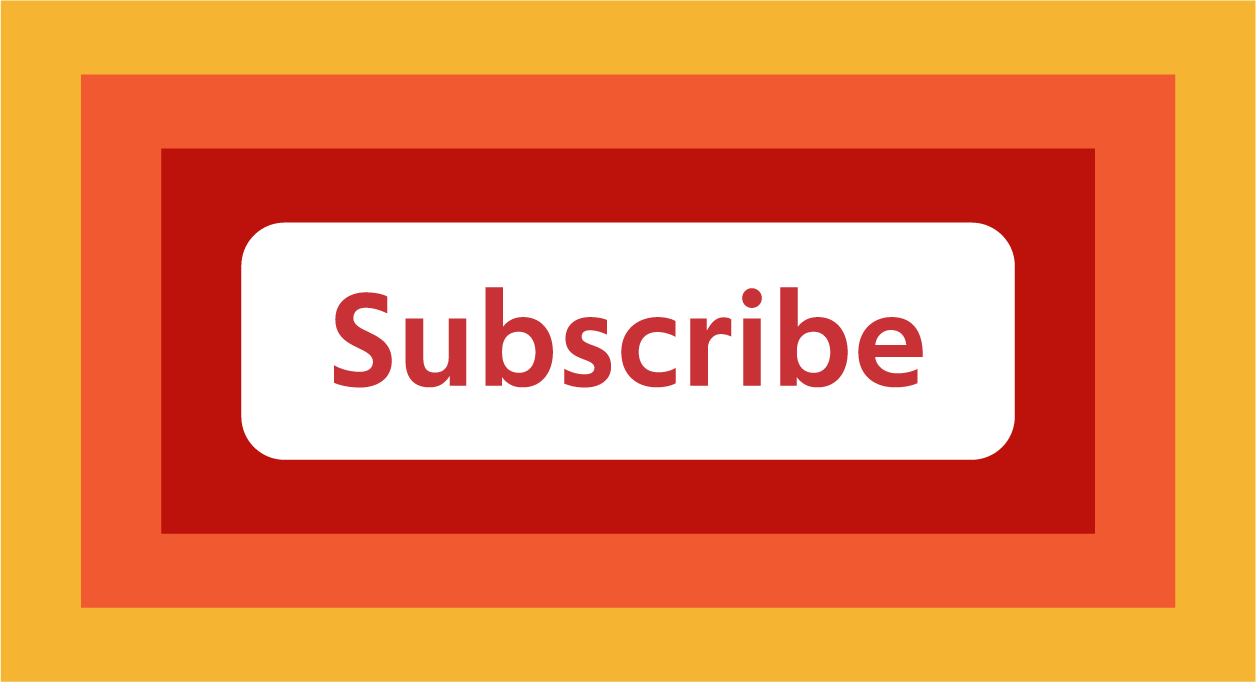 Newsletter Signup Form Best Practices to Increase