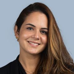 Karla Despradel